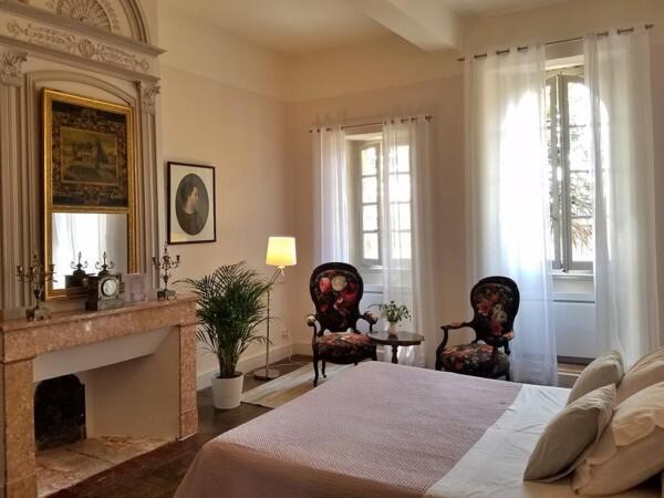 luxe-overnachtingen-frankrijk