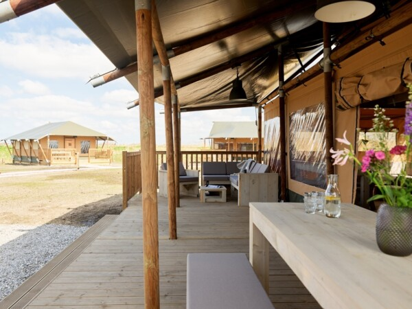 luxe-safaritent-overnachting-in-noord-holland