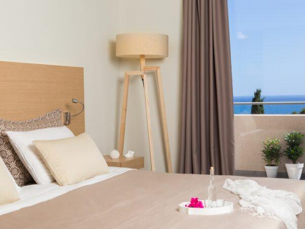 luxe-vakantie-griekenland-suites