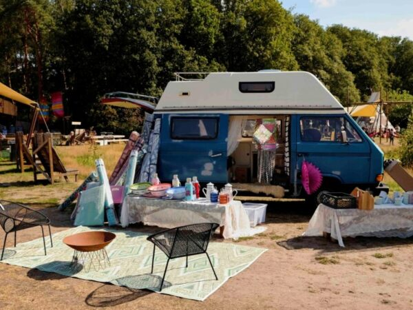 pop-up-camping