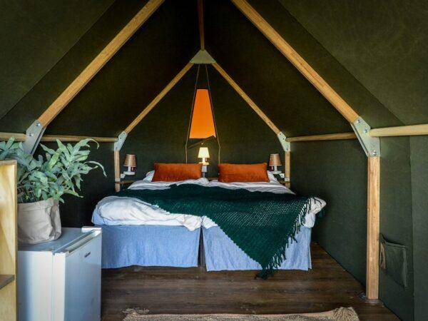 pop-up-camping-nederland