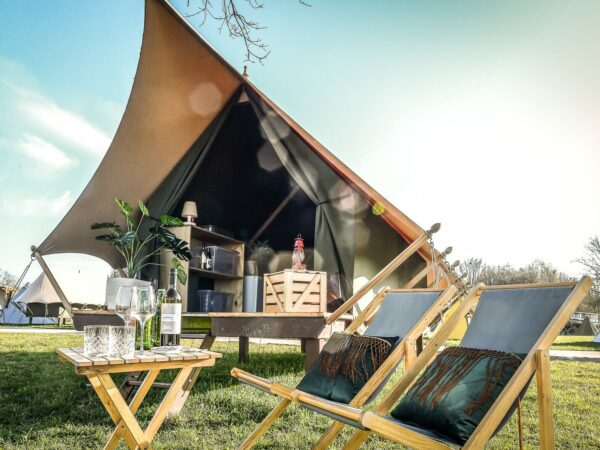 pop-up-festival-camping