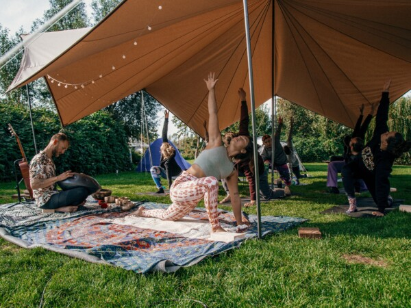 pop-up-glamping