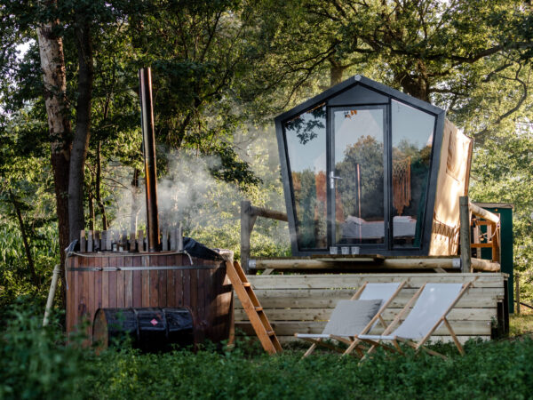 pop-up-glamping-nederland