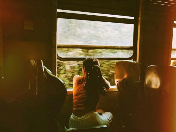 treinvakanties-bestemmingen