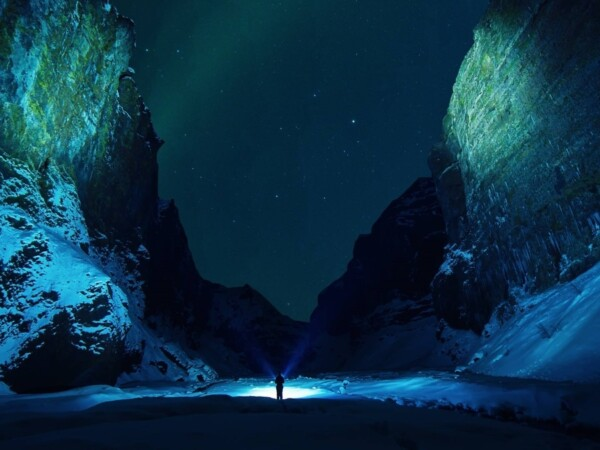 trouwen-in-de-sneeuw-noorderlicht