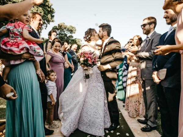 trouwen-in-het-buitenland-arrangement