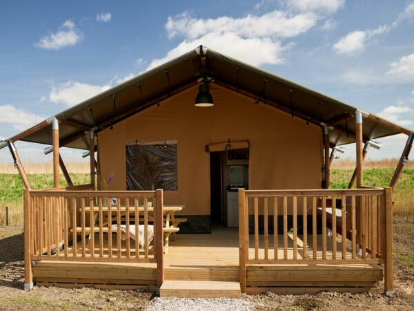 type-4-persoons-glamping-tent-safaritent-safarilodge