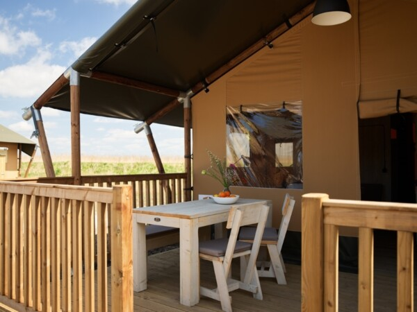 type-5-persoons-glamping-safari-tent-lodge-noord-holland
