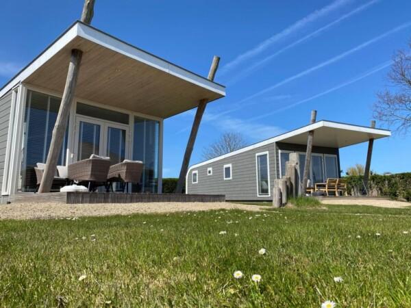vakantie-aan-zee-zonneweelde-lodges-1