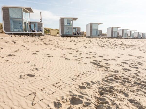 vakantie-aan-zee-zonneweelde-lodges-9