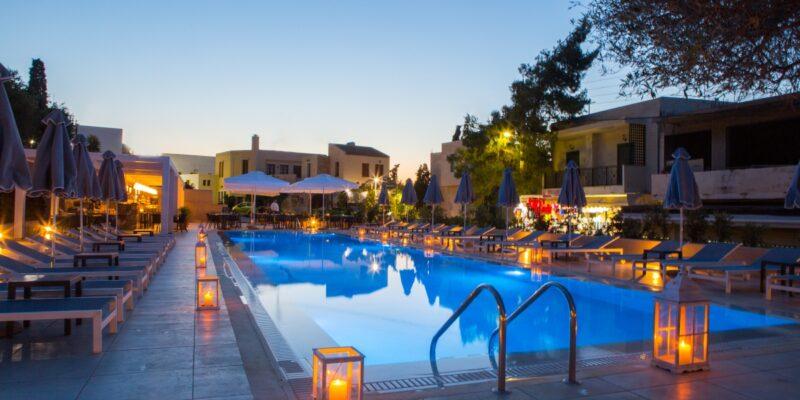 vakantie-griekenland-prive-zwembad