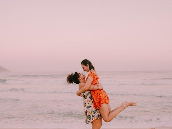 vakantie-zomer-deals-korting-aanbiedingen