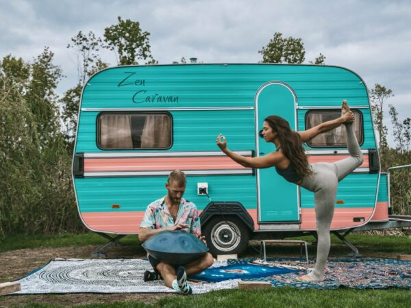 yoga-retreat-nederland