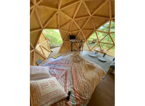 accommodatie-met-jacuzzi-hottub-spanje