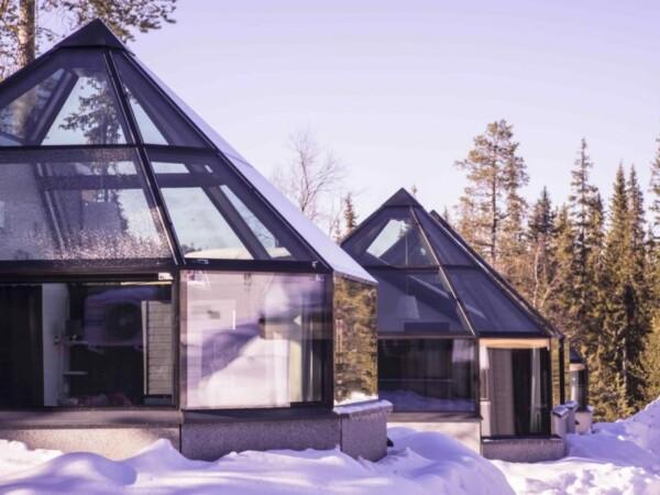 bijzondere-overnachting-finland