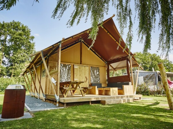 glamping-overnachting-in-brabant