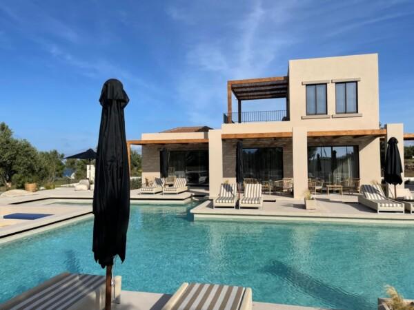 hotel-luxe-resort