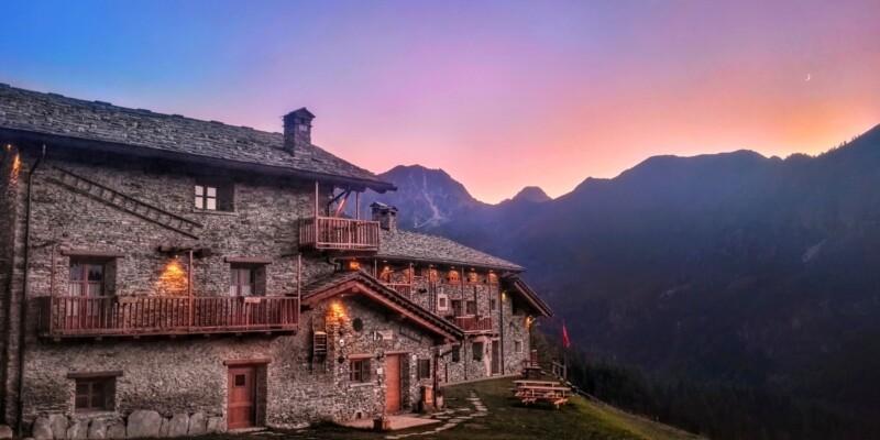 kleinschalige-hotels-in-Italie