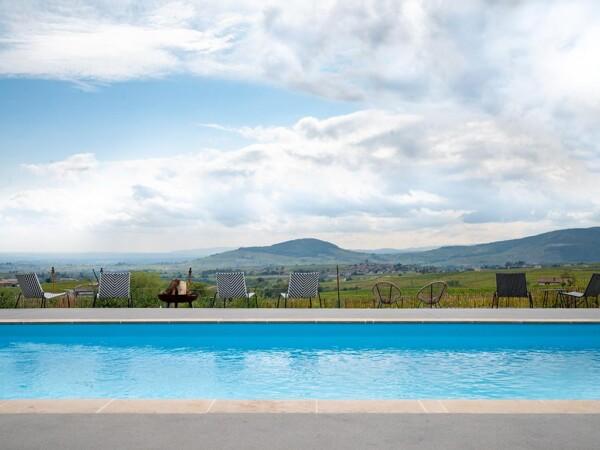 luxe-b&b-met-verwarmd-buiten-zwembad