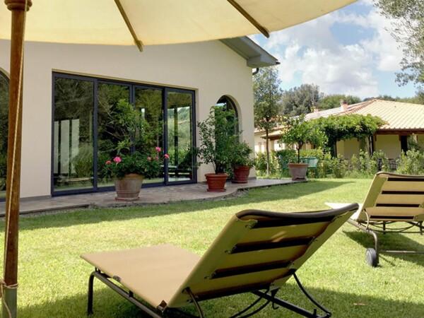 luxe-resort-b&b-italie