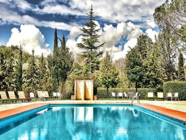 luxe-resort-italie