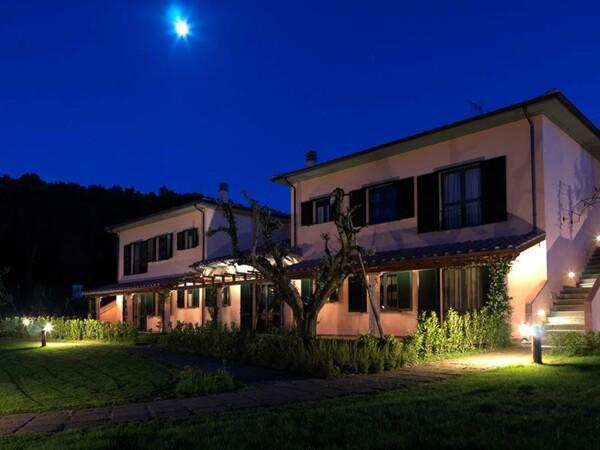 luxe-resort-italie-kindvriendelijk