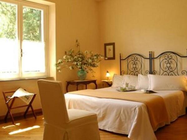 luxe-resort-italie-toscane