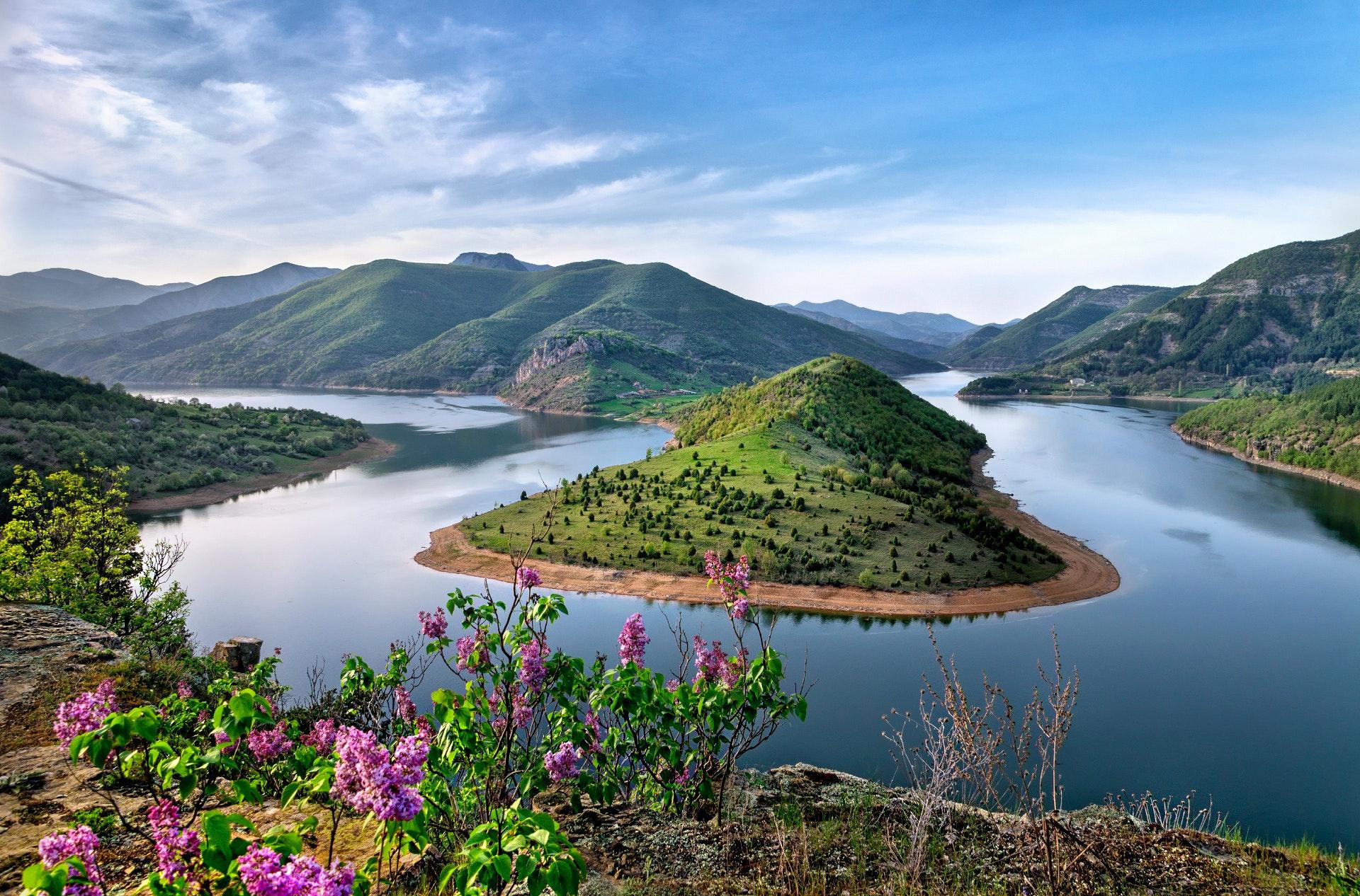 Supertrips - Bijzonder overnachten in het noorden van Spanje