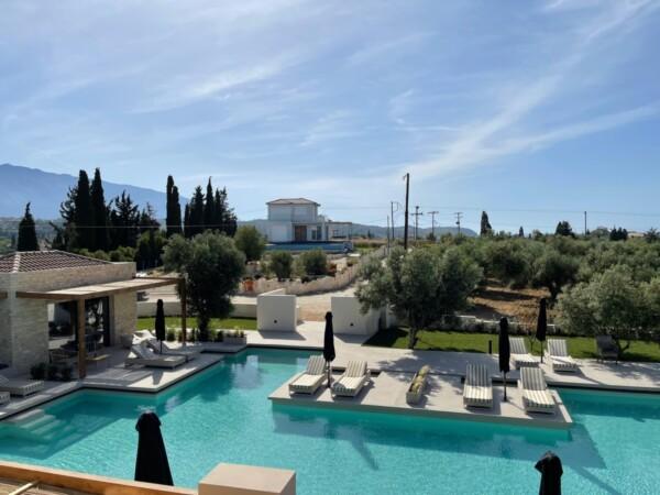 resort-met-prive-zwembad