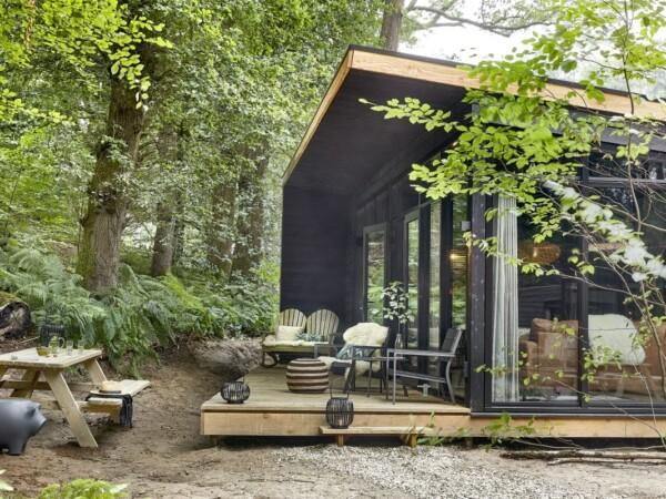 Forest-cabin-midden-op-de-veluwe