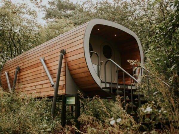 camping-si-es-an