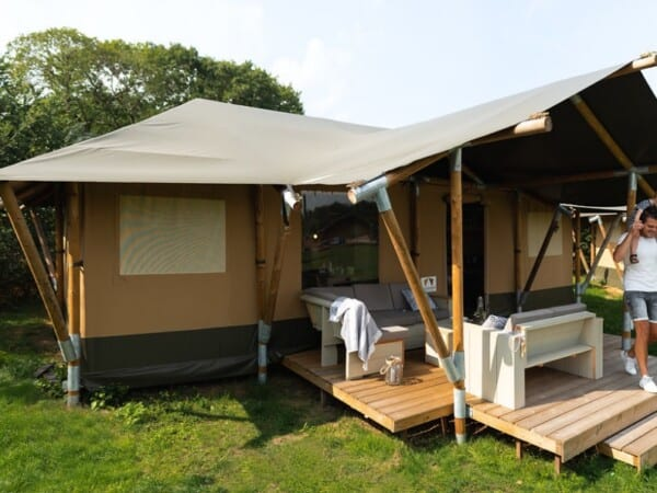camping-sie-es-an-10