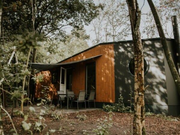 camping-sie-es-an-3