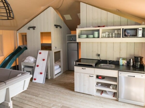 camping-sie-es-an-9