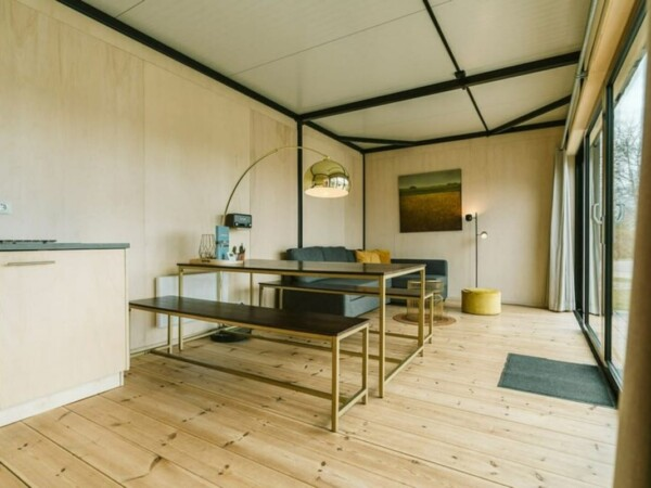 luxe-vakantiehuis-aan-zee
