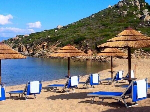 mooi-vakantie-appartement-in-italie