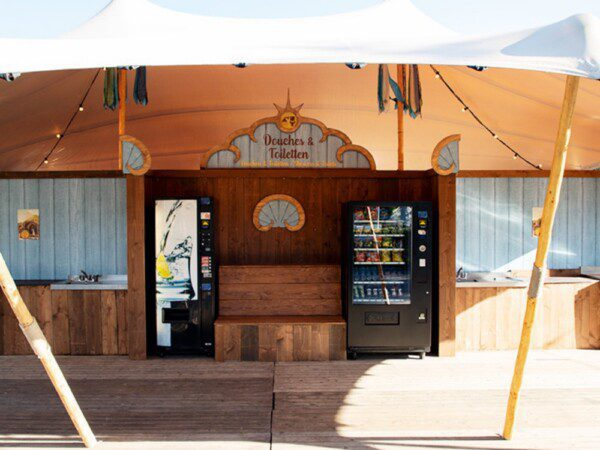 toverland-pop-up-glamping-2