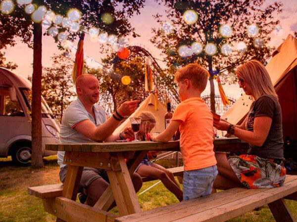 toverland-pop-up-glamping-3