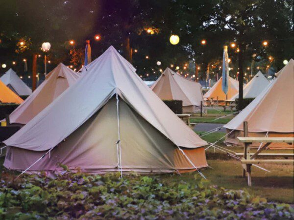 toverland-pop-up-glamping-4