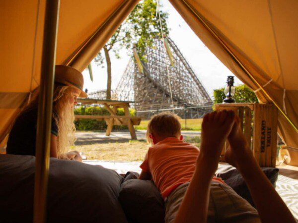 toverland-pop-up-glamping-5