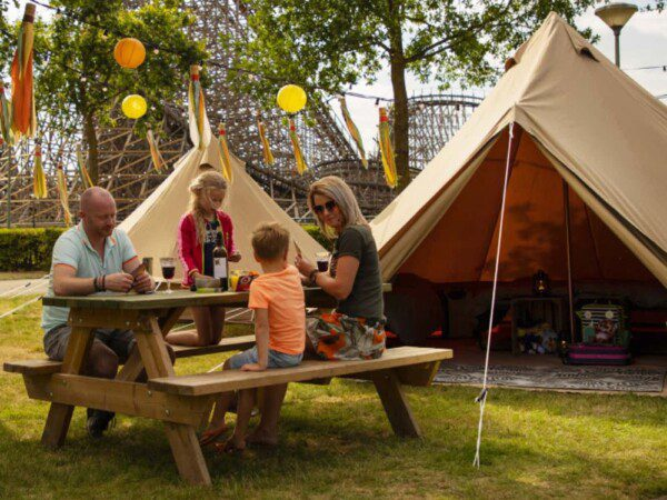 toverland-pop-up-glamping-6