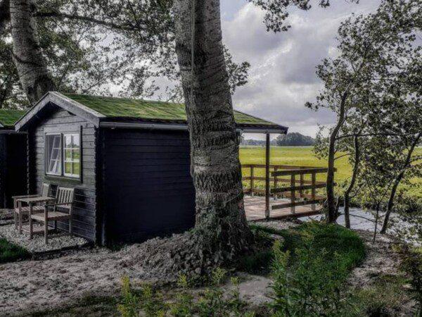 bijzondere-overnachting-in-friesland