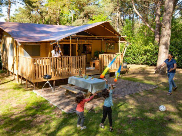 glamping-overnachting-in-t-gooi