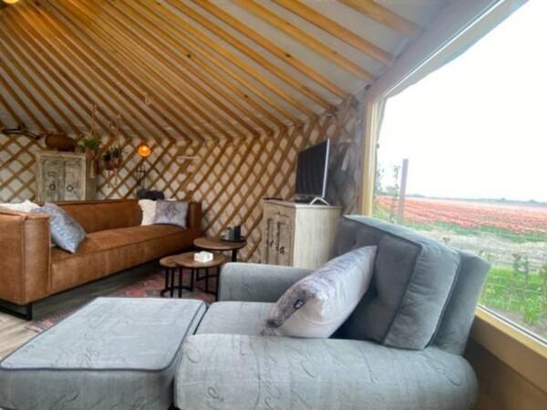 luxe-yurt-overnachting
