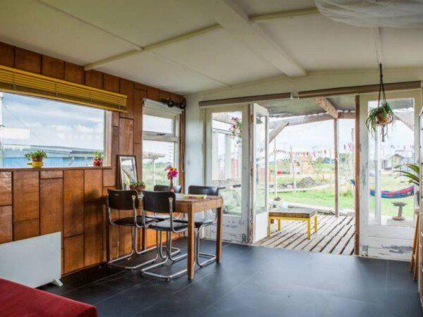 uniek-natuurhuisje-in-noord-holland
