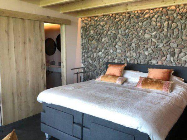 luxe-wellness-vakantiehuis